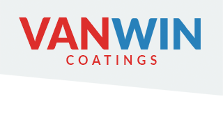 Vanwin Coatings of Virginia